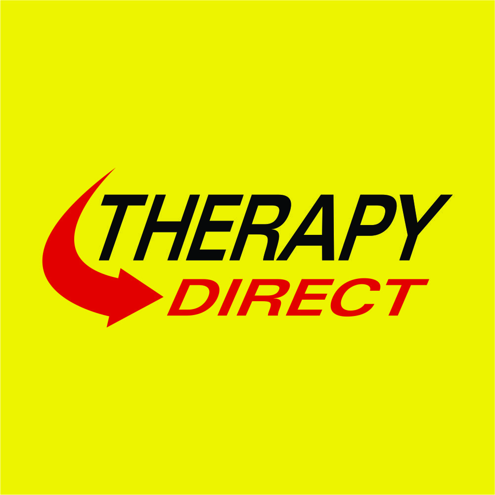 Therapy Direct